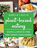 Free eBook - BenBella s Best of Plant Based Eating