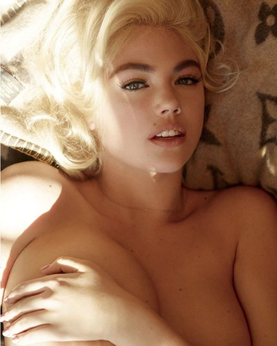 That necessary. hot blonde topless apologise, but