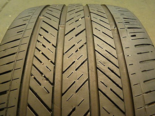 Michelin Power Endurance Tire - Clincher Blue, 700c x 25mm by Michelin