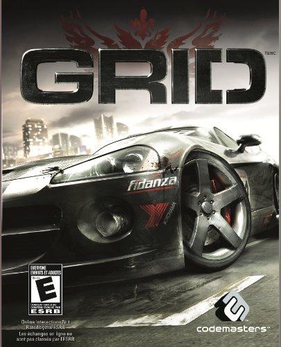 grid-download