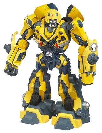 hasbro transformers action figures