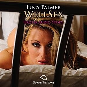 WellSex Hörbuch