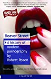 Beaver Street, Robert Rosen, 1900486768