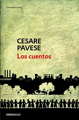 los-cuentos-spanish-edition