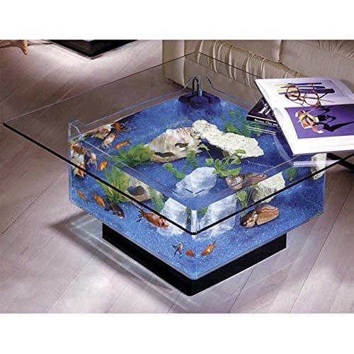 Aqua-Square-Coffee-Table-25-Gallon-Aquarium