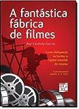 img - for Sabios Guerreiros book / textbook / text book