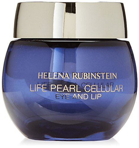 Helena Rubinstein Eye Cream - 3