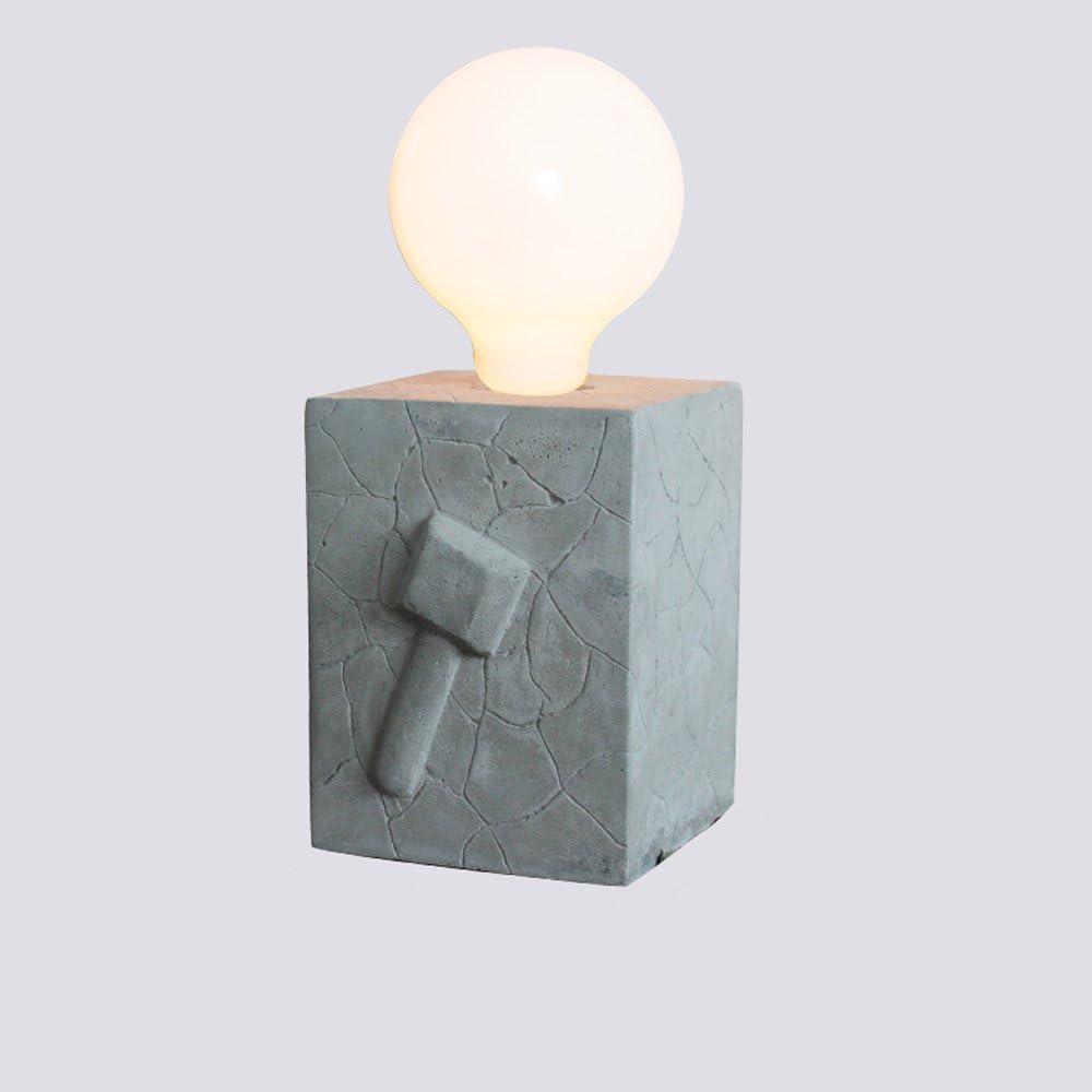 Lámpara de mesa POINTHX