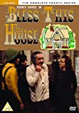 Bless This House - The Complete Fourth Series [DVD]