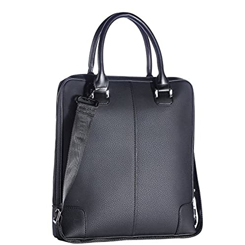 6f299f8c9390 ... PL239 Hotest Fashion Secure Top Leather Briefcase Shoulder Messenger  Handbag Business Bag With Keyless  POLO VIDENG M278 Mens Classic Top Cow  Genuine ...