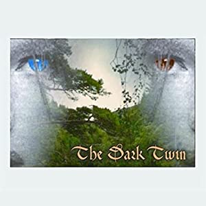 The Dark Twin Audiobook