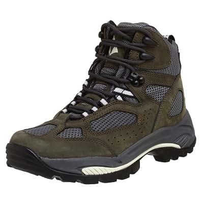 Vasque Men's Breeze Hiking Boot,Smoke,13 W