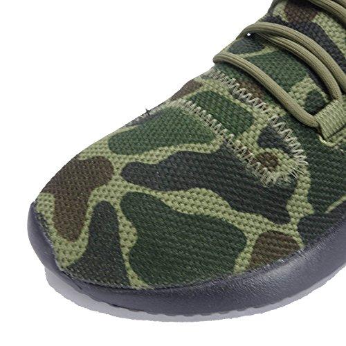 Sneaker Da Uomo Adidas Original Tubular Shadow Mens