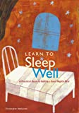 Learn to Sleep Well, Christopher Idzikowski, 0811828948