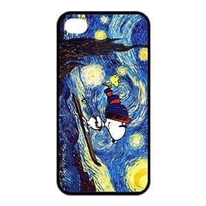 4s case,Snoopy Design 4s cases,4s case cover,iphone 4 case,iphone 4 cases,iphone 4s case cover,iphone 4s cases, Snoopy design TPU case cover for iphone 4 4s