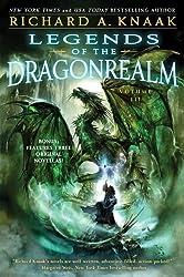 Legends of the Dragonrealm, Vol. III: 3