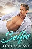 Selfie (Australian Heat Book 2)