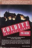 Colditz, P. R. Reid, 0312005784