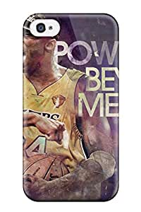 Worley Bergeron Craig's Shop los angeles lakers nba basketball (52) NBA Sports & Colleges colorful iPhone 4/4s cases 2710307K331342448