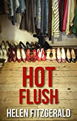 Hot Flush (Most Wanted)
