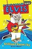 A Cat Called Elvis (MacMillan Poetry)