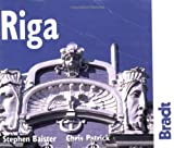 Riga, Stephen Baister and Chris Patrick, 1841622273