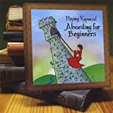 Abseiling for Beginners by Playing Rapunzel