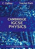 Physics Teacher Pack