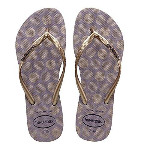 havaianas-slim-retro-petunia-flip-flop-37-38