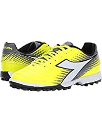 Womens Mago R W TF Turf Soccer Shoes