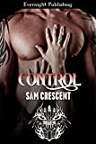 Control (Trojans MC Book 1)