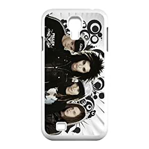 Samsung Galaxy S5 Phone Case One Piece NDS2482