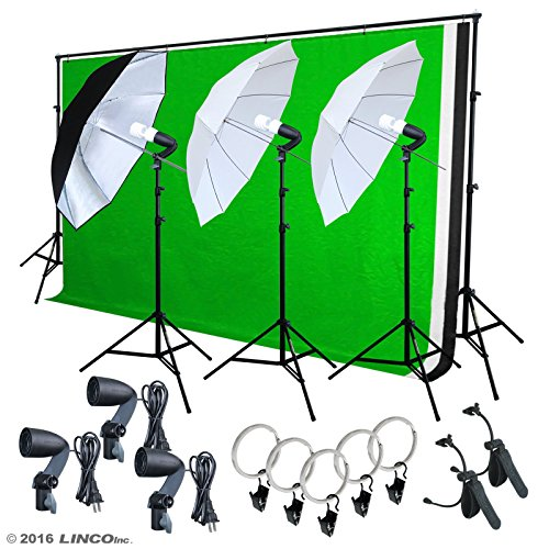 linco-lincostore-photography-lighting-photo-light-softbox-backdrop-stand-muslin-kit-am137