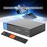 SKTE WiFi Digital Satellite Receiver AV 100-240V