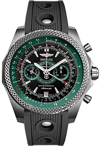 Breitling Bentley Super Sports E2736536/BB37-201S