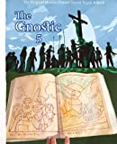 img - for The Gnostic 5: A Journal of Gnosticism, Western Esotericism and Spirituality book / textbook / text book