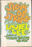 Signs of Spring, Laurel Lee, 0525204288