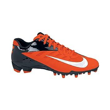 Nike Vapor Pro bajo TD Juego de tacos de fútbol a4c34e790eaf4