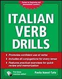ISBN 0071744738
