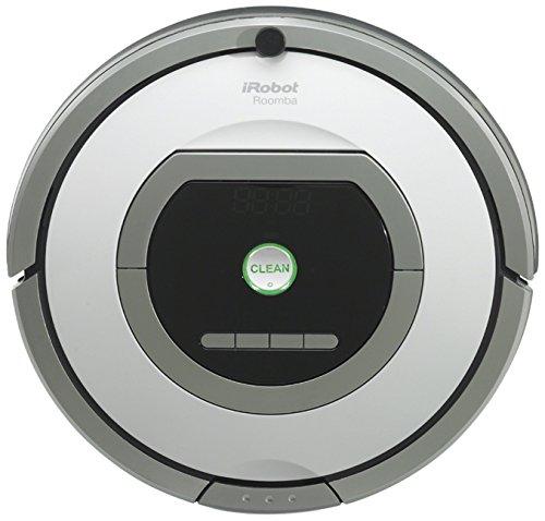 Roomba 776 Análisis, Opiniones y Precio 1