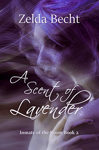 a-scent-of-lavender-inmate-of-the-room-book-2