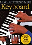Absolute Beginners: Keyboard