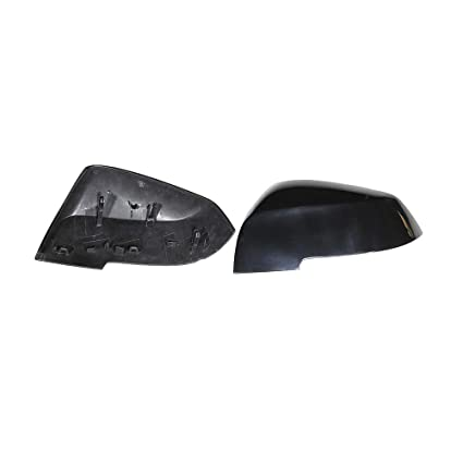 For BMW F20 F21 F87 M2 F30 F36 X1 E84 1//2//3 Series Wing Rearview Mirror Cover UK