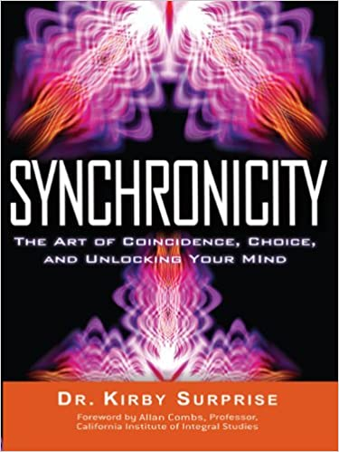 Synchronicity kindle edition by kirby surprise allan combs synchronicity kindle edition by kirby surprise allan combs religion spirituality kindle ebooks amazon fandeluxe Choice Image