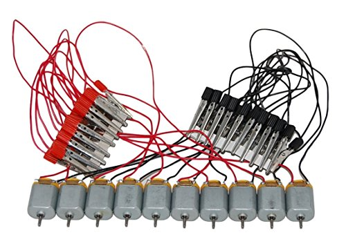 bulk-dc-miniature-motors-15v-to-30v-with-12-alligator-clip-lead-wires-package-of-10-simple-circuits-