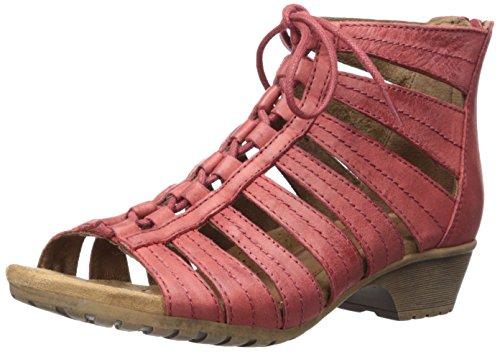 Cobb-Hill-by-New-Balance-Womens-Gabby-Gladiator-Sandal