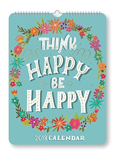 positive outlook planner - 3