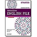 Amazon.com: American English File Second Edition: Level