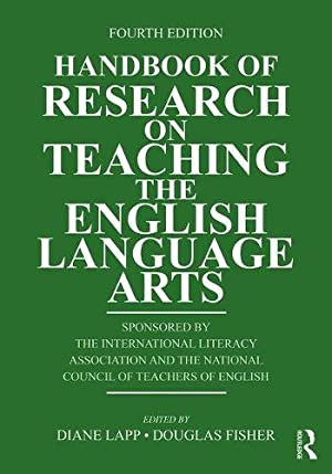 research papers on english language teaching European journal of literature, language and linguistics  european journal of english language teaching is published quarterly on  research papers.
