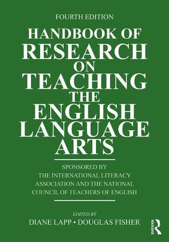 R Dan and Co Inc - Download Handbook of Research on Teaching